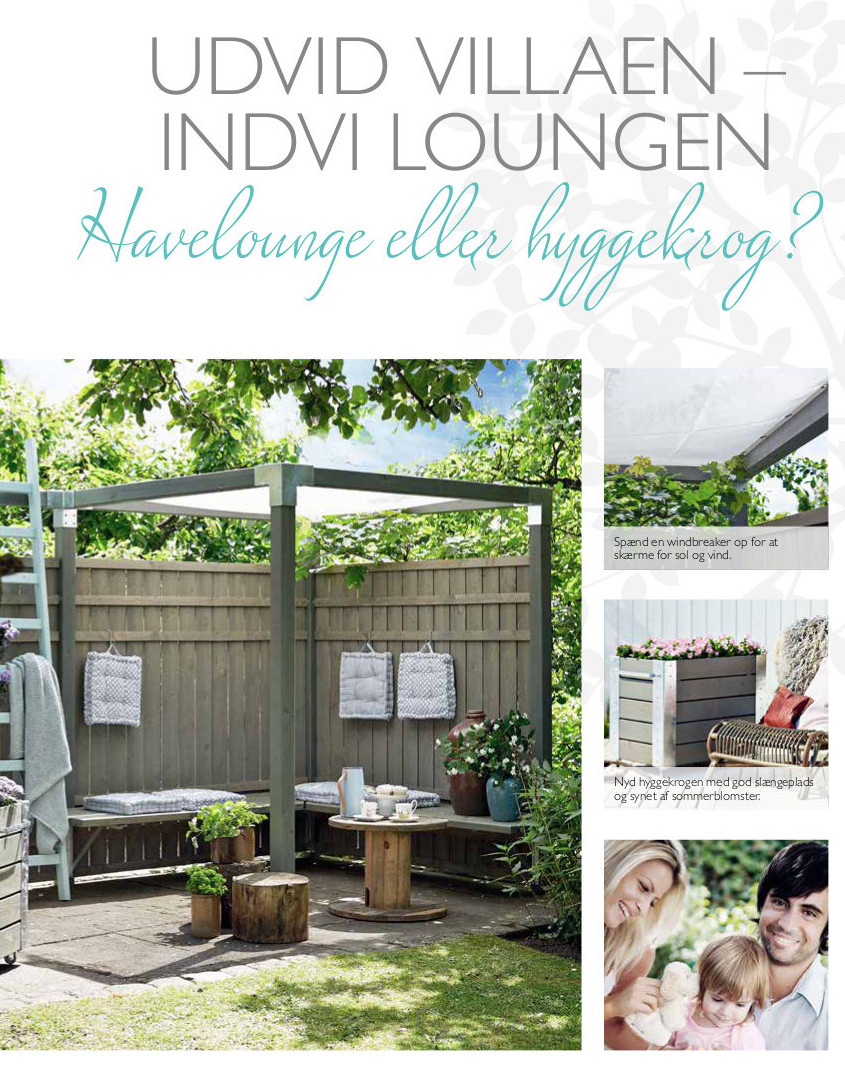 plus_annonce_hygge_hjorne_LOW