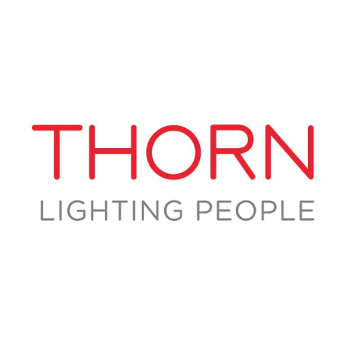 Thorn Lighting Kragelund Kommunikation