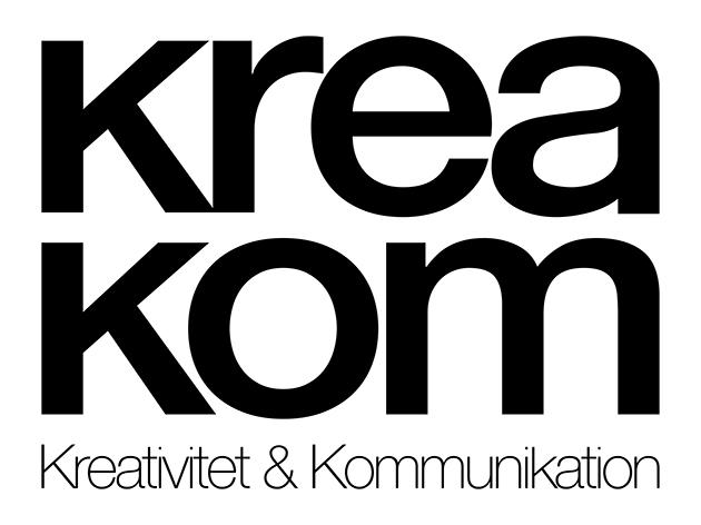 Kragelund Kommunikation er medlem af brancheforeningen Kreativitet og Kommunikation