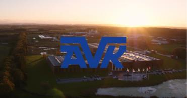 AVK er blandt verdens førende ventilproducenter. Virksomheden beskæftiger næsten 4000 mennesker over hele verden og bæredygtighed er en vigtig del af virksomhedens DNA.