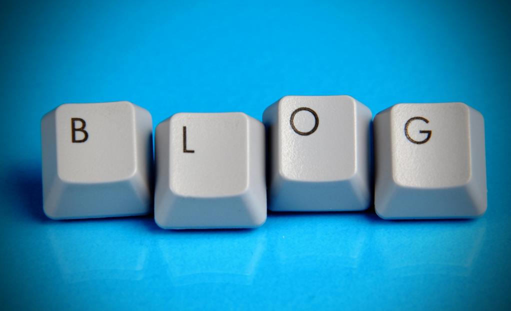 Tre trin til succesfuldt bloggersamarbejde